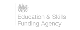Crown Vocational Training Logo