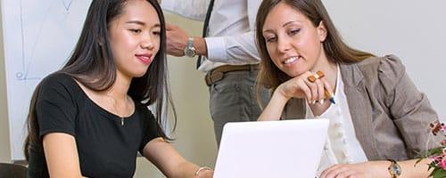Explore our Pre-Apprenticeships