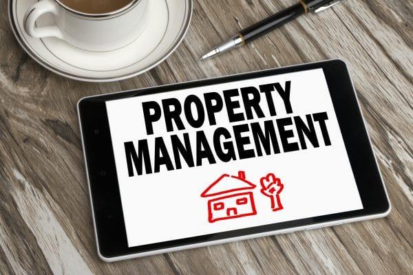 Property Management Courses